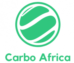Carbo Africa